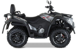 atv quad utv 50ccm bis 700ccm von kymco. Black Bedroom Furniture Sets. Home Design Ideas