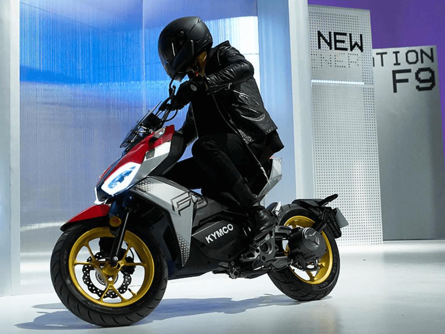 Racing Cafè: Yamaha RZ 500 Special