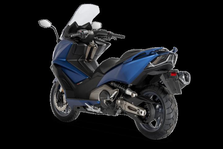 550ccm motorroller roller ak 550i abs kymco. Black Bedroom Furniture Sets. Home Design Ideas