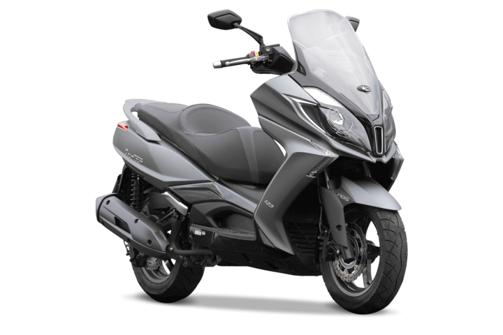 350ccm motorroller roller new downtown 350i abs kymco. Black Bedroom Furniture Sets. Home Design Ideas